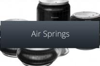 Airsprings