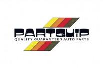 Partquip